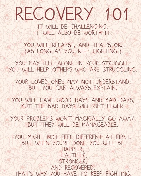 Quotes 2: 274 ALL NEW INSPIRATIONAL QUOTES FOR RECOVERING ...