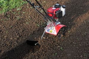 Mantis 4-Cycle Plus Tiller/Cultivator 7940 | If It's Free