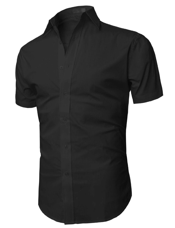 34+ Mens wrinkle free dress shirts ideas