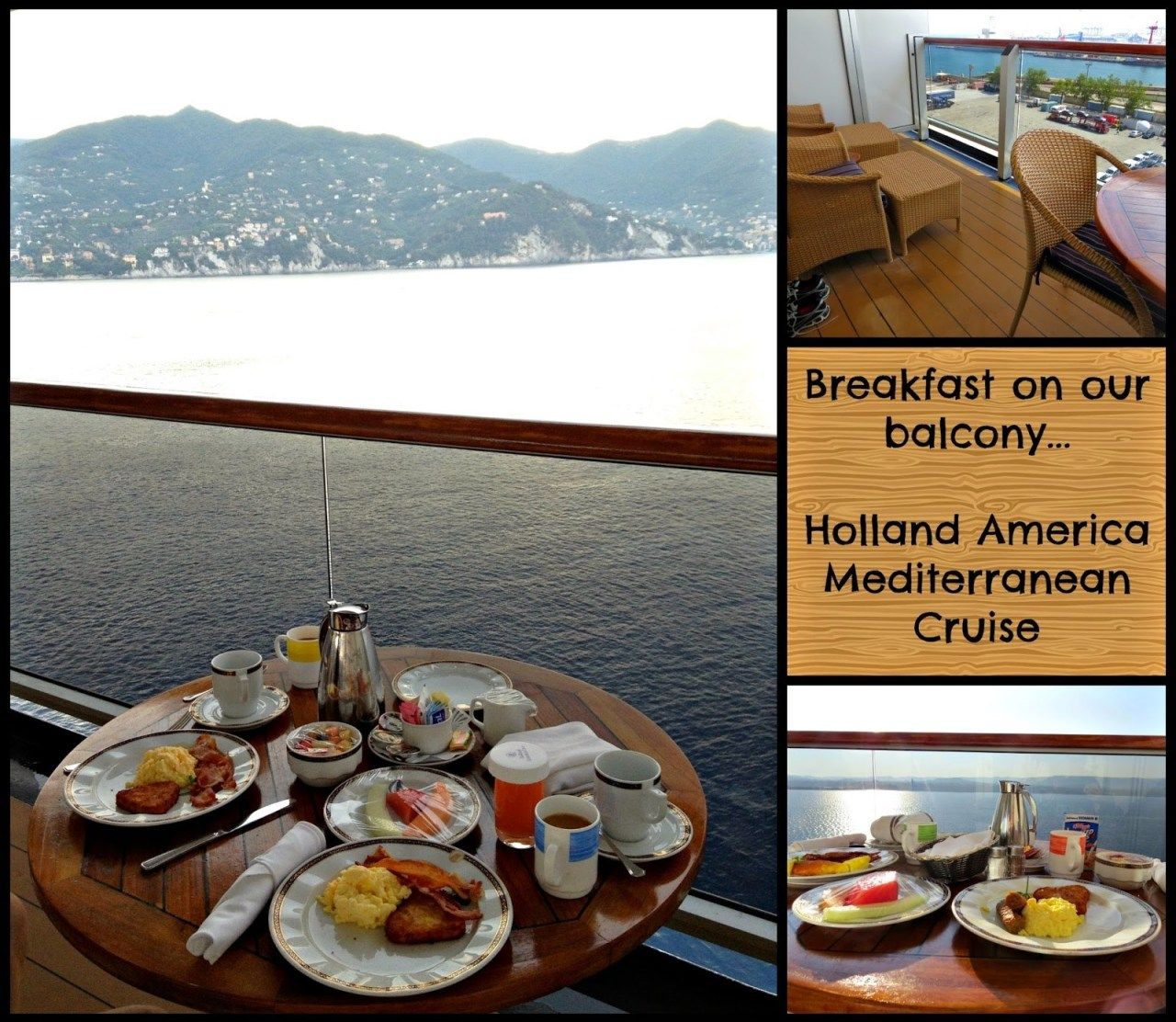 Staterooms Suites Holland America Line Holland America Holland America Line Holland