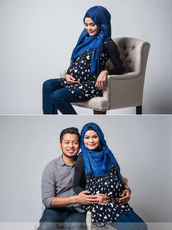 5ba2e34c8f1 Pregnancy Fashion · maternity-studio-photo-004 Maternity Studio