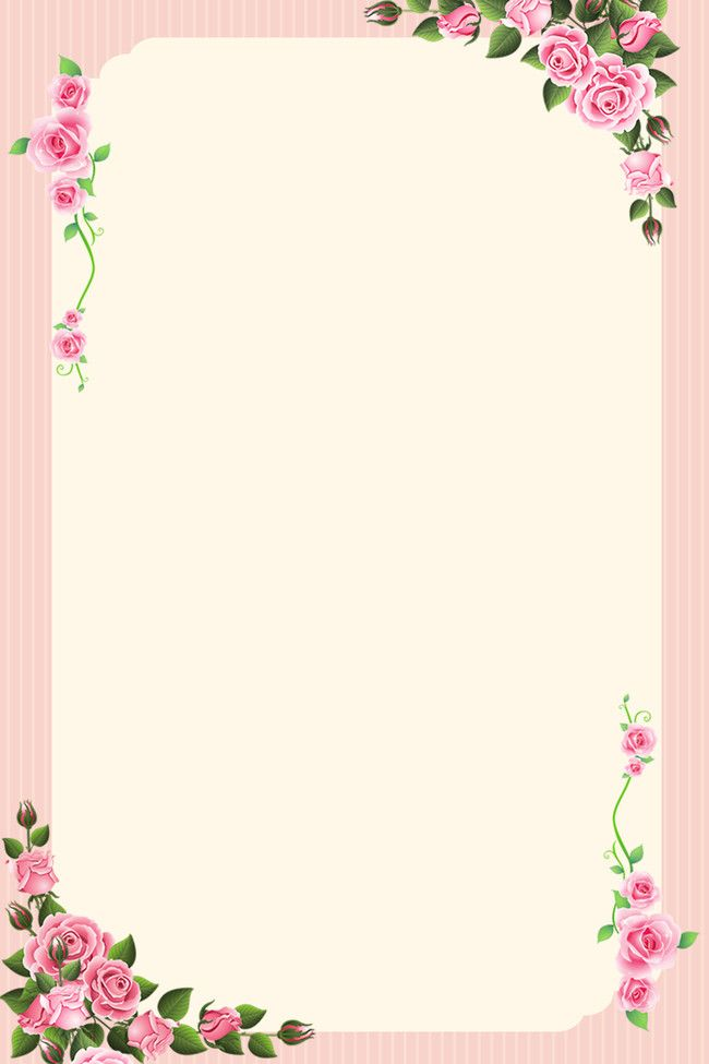 Simple Floral Pink Background Psd Layered Advertising Background Pink Floral Background Floral Border Design Floral Background,Interior Bedroom Designs Indian Style