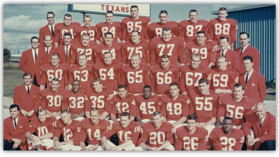 texas a&m football jersey history