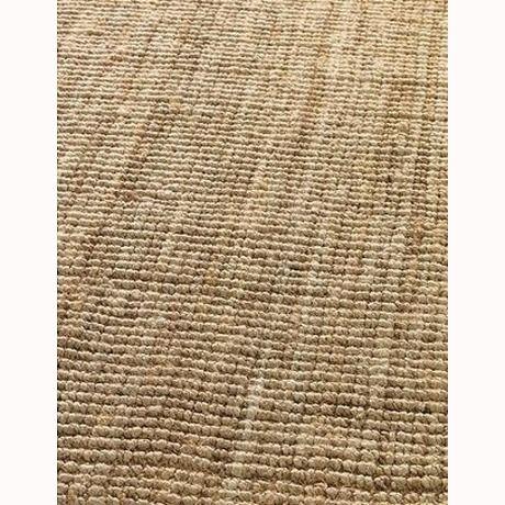 Alfombra de yute natural 100 1 materiales y texturas pinterest natural and interiors - Alfombra yute ikea ...