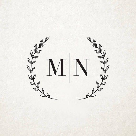S A Wedding Invite Monogram Best Wedding Logo Design Ideas For