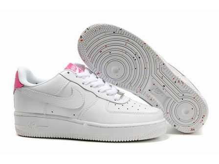 ab69c2b2dd3d35 UK Market - Nike Air Force 1 Low Womens White Rainbow Speckle Trainers