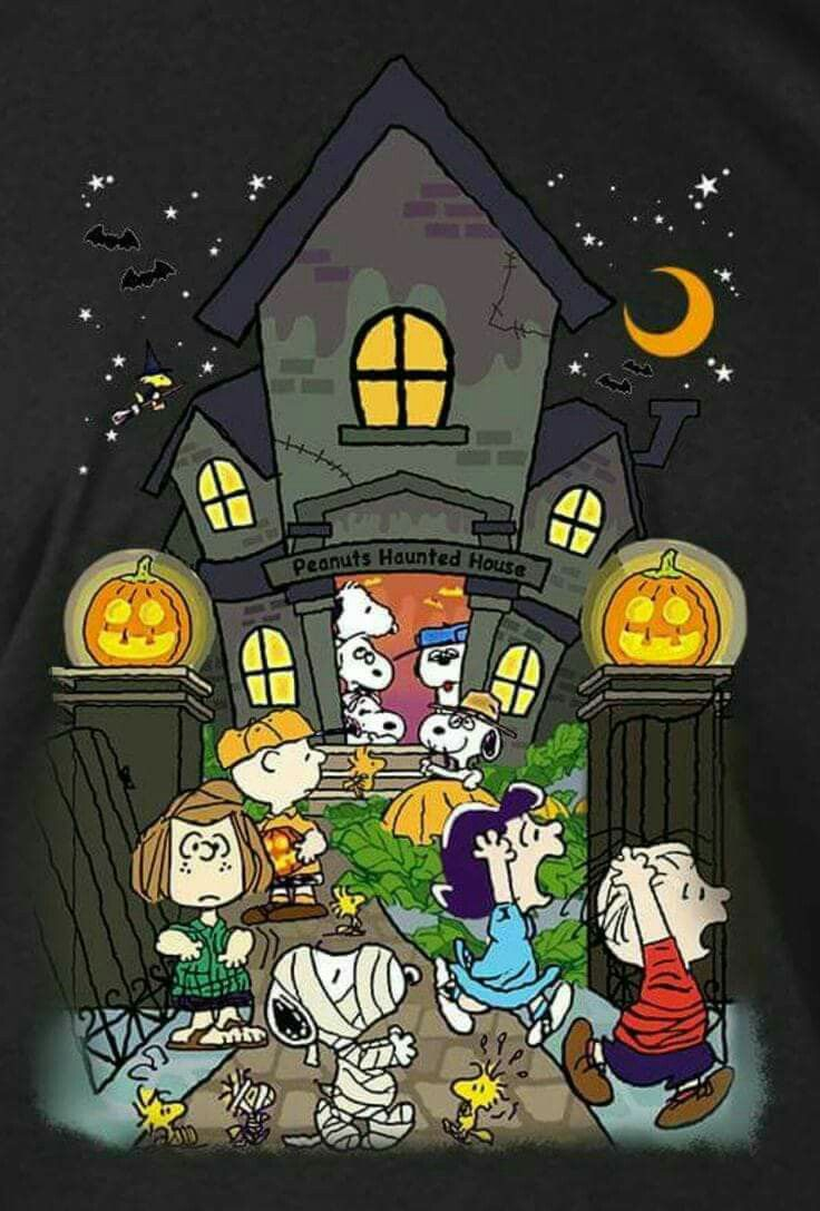 Pin By Toshiko Shiraiwa On Snoopygnghalloween Grtpumpk Snoopy Halloween Snoopy Wallpaper Charlie Brown Halloween