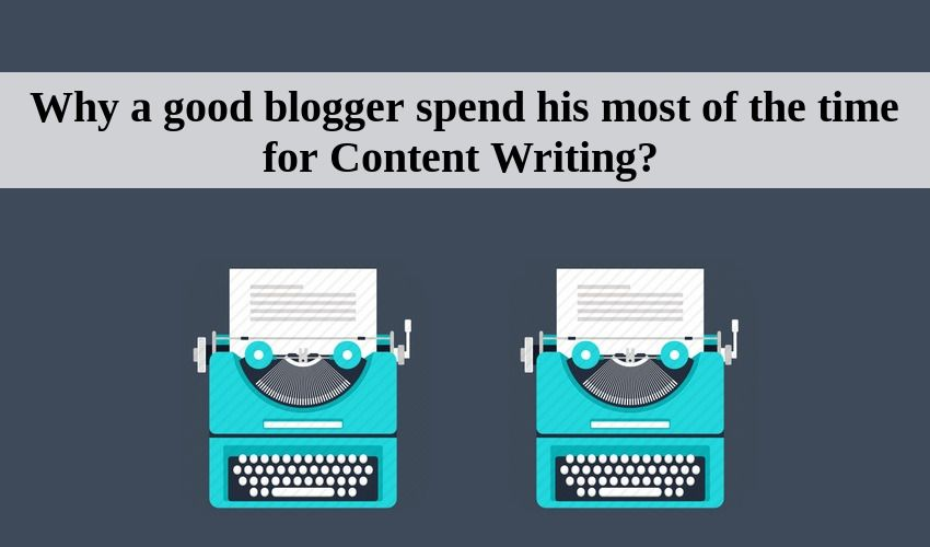 Do You Know About The Content Writing Service And Its Benefits