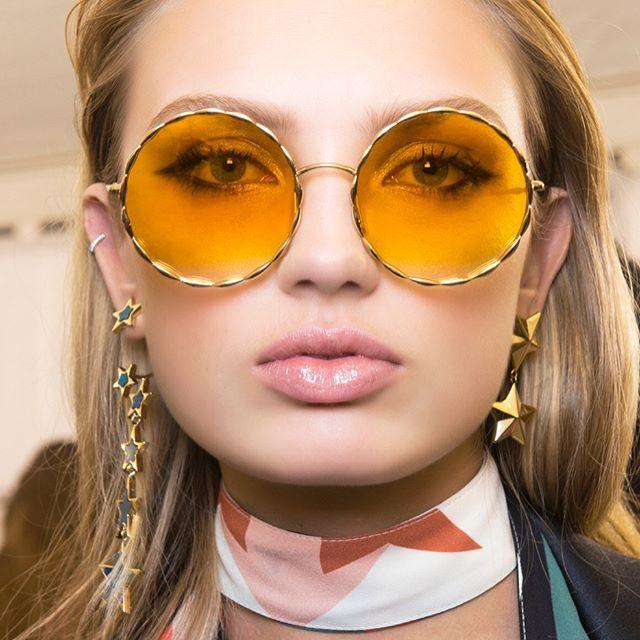 efb8279785 En SModa.es tenemos los 10 tipos de gafas de sol que querrás llevar este  verano.
