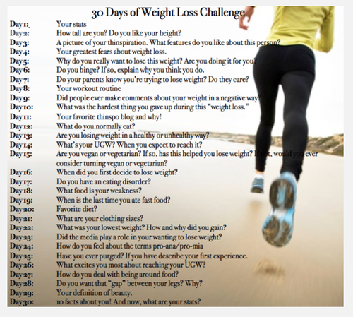 250 squat challenge | 30 day challenge challenge fitness fitblr ...