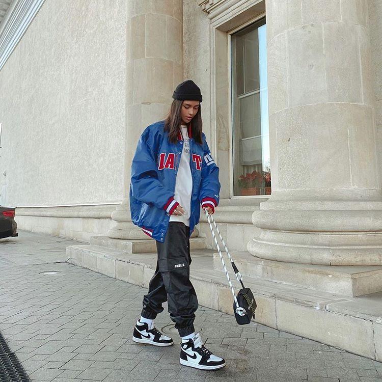 Jordans Fashion Styles Shoes Sneakers