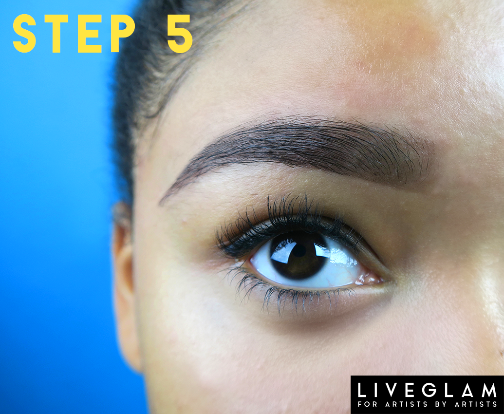 This DIY Eyebrow Pomade Will Have Your Brows Beyond Fleek ...