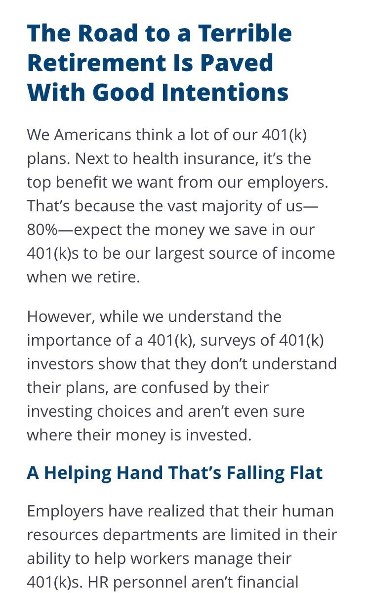 Pin By Veronica Salaices On Insurance Savings Investments Freedom Financial Education How To Plan Investing