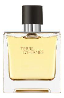 9ac5b563d058 TrendHimUK  Top 10 Best Fragrances for Men This Summer