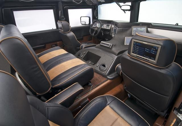 H1 hummer interior google search hummers pinterest hummer h1 hummer interior and hummer for Hummer h3 interior accessories