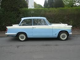 Image result for triumph herald