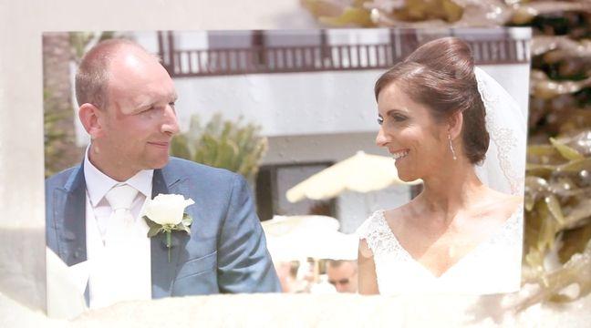 wedding photography Lanzarote, wedding photographer Lanzarote, getting married Lanzarote