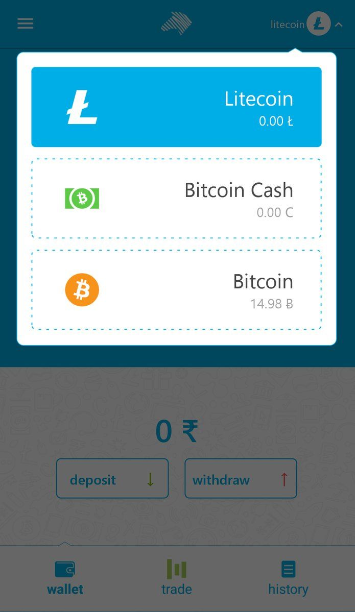 Buy bitcoin zebpay cryptonews pinterest buy bitcoin zebpay ccuart Choice Image