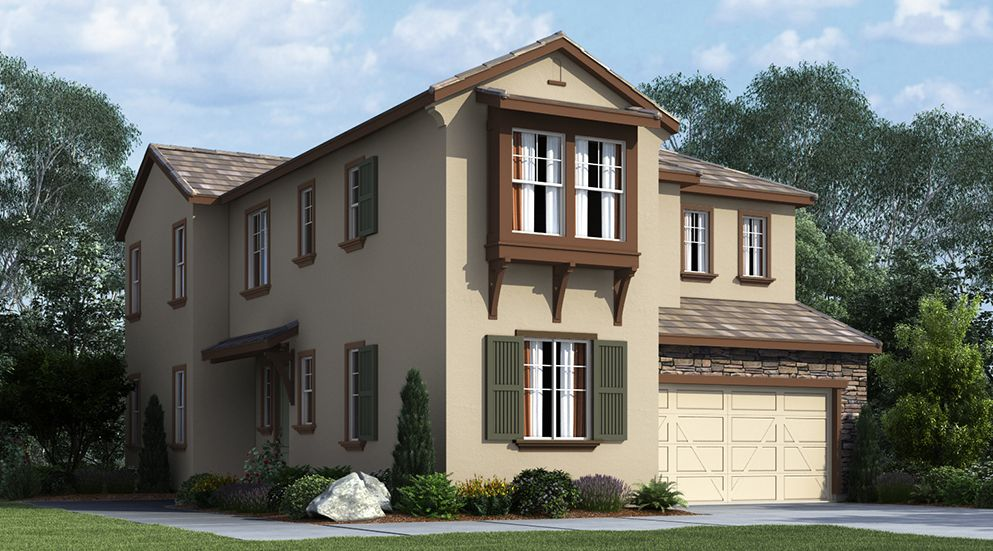 TWO homes ready for movein! This healthy living