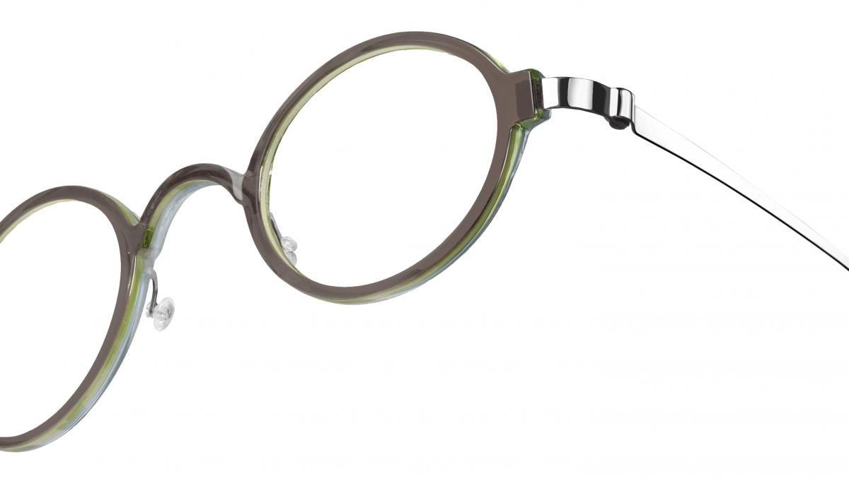lindberg eyewear in st louis eyewearhaus for designer