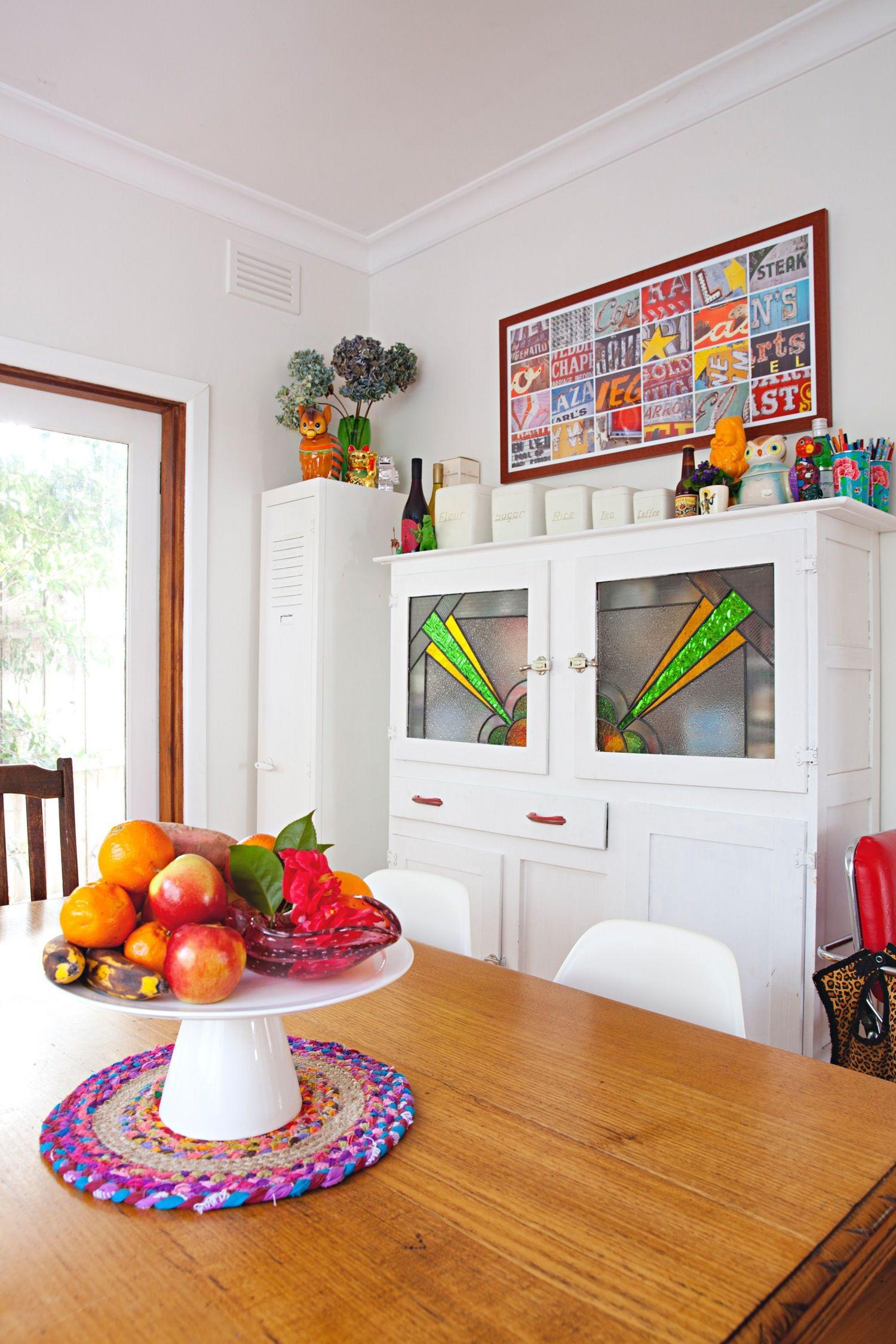happy home furniture vyara