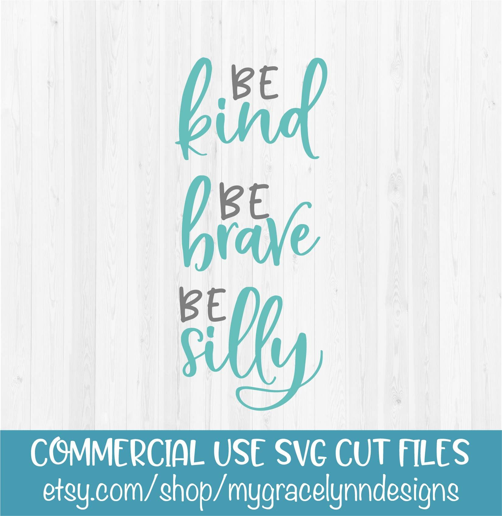 Pin on Digital Files SVGs, Graphics, Printables, Fonts
