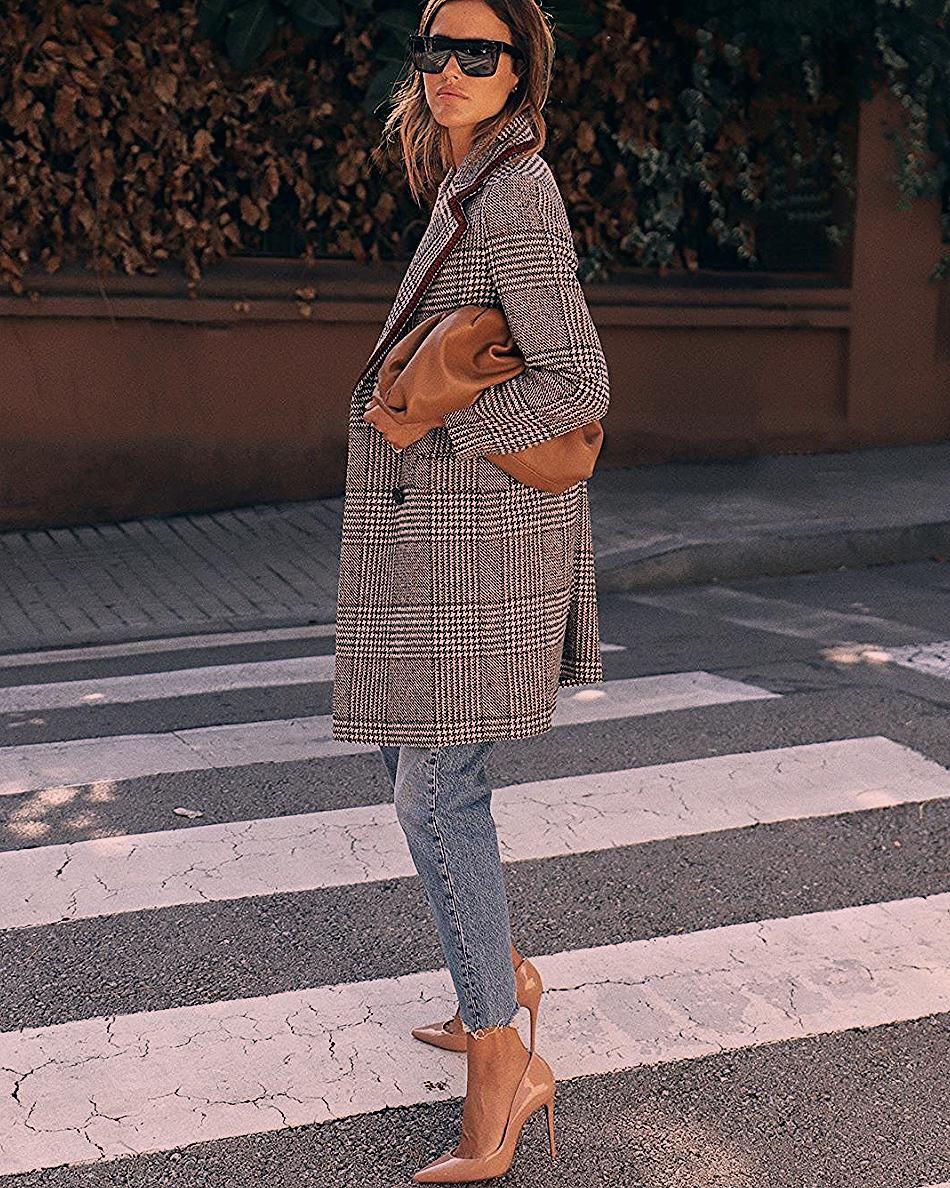Photo of Déze 5 kledingitems laten jouw er stijlvol en zelfverzekerd uitzien