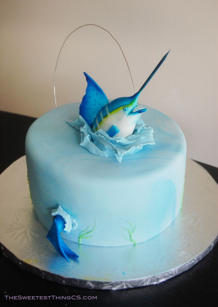 صور رسومات كيك تصاميم كيك صور تصاميم كيك Www 5jle Com460 613buscar Por Imagen رسومات تصاميم تصاميم Cool Cake Designs Beautiful Cake Designs Amazing Cakes