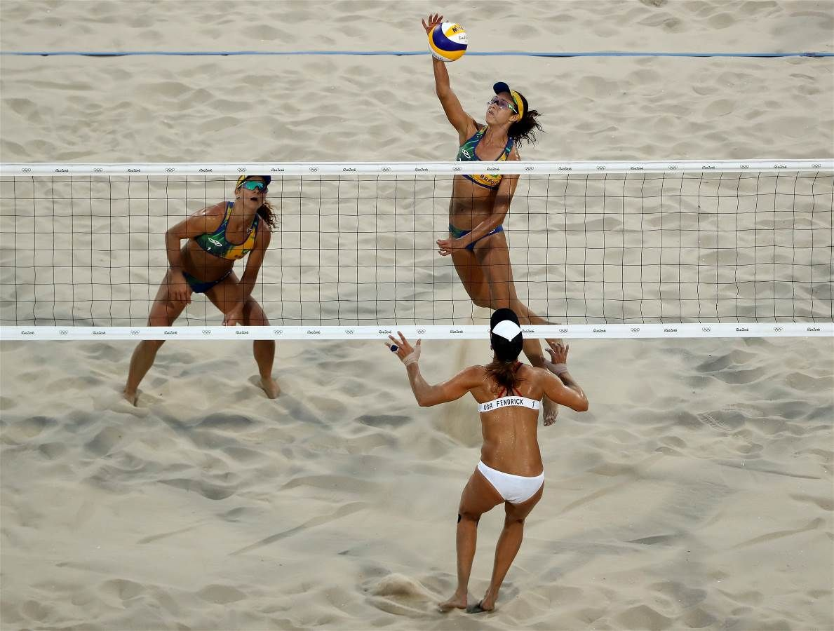 naked-brazilian-women-beach-volleyball-blonde-big-boob-threesome-videos