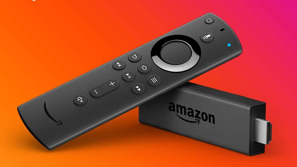Bester Fire TV StickDeal beim Amazon Black Friday Sale