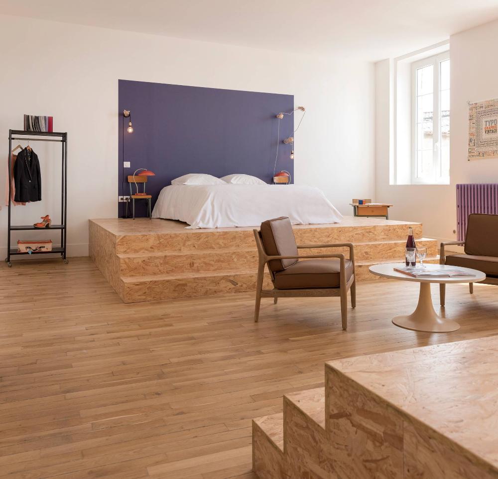 Enjkey La Maison D Ambronay Ain En 2020 Maison D Hotes Maison Mobilier De Salon