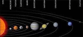 Resultado De Imagen Para El Universo Y Sus Componentes Y Sus Nombres Planets Planet For Kids What Is Planet