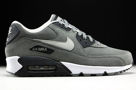 Sneakers women - Nike Air Max 90 98170ffb6
