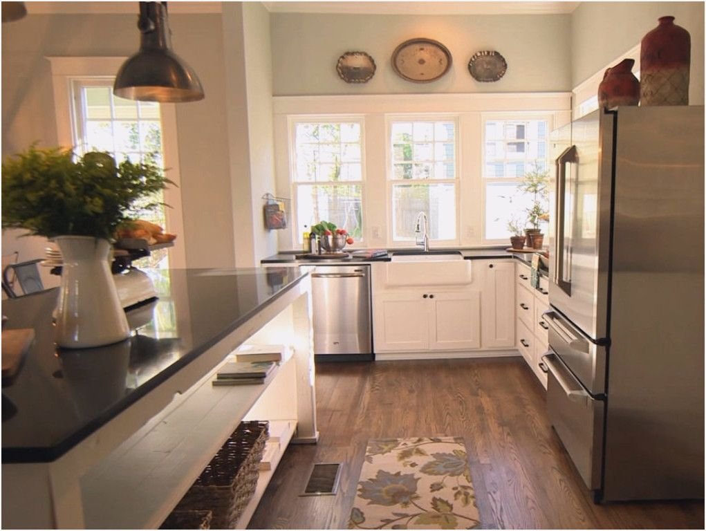 House Ideas On A Budget New Small Kitchen Designs A Bud Charming Light Pinterest Kitchen Kitchen Design Small Galley Kitchen Design Kitchen Design