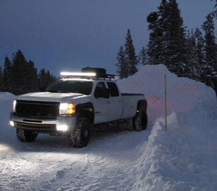 Charming A Quick Guide To Buying Off Road LED Light Bars In Australia Great Ideas