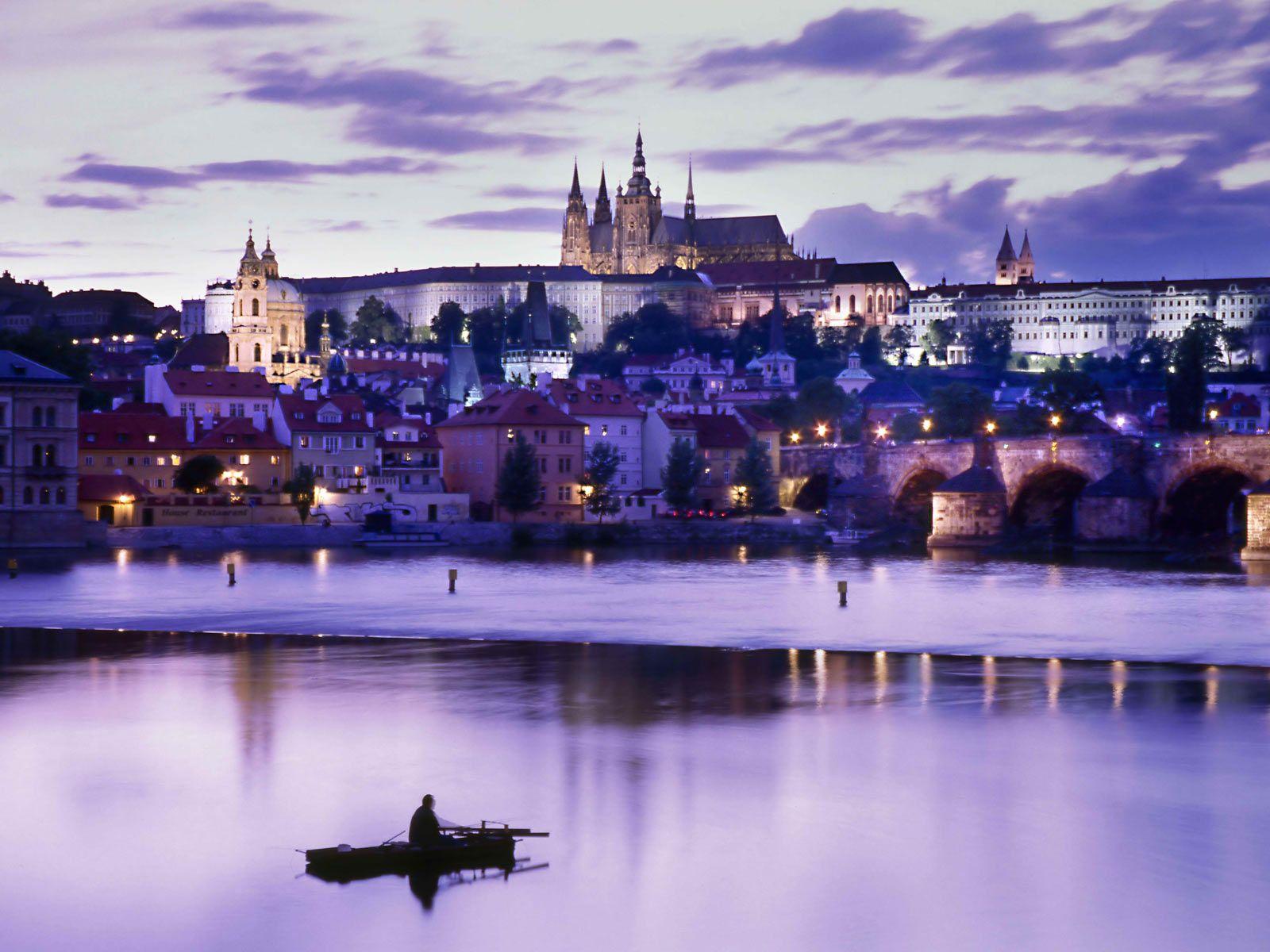 travel images prague prague travel wallpaper prague czech wallpaper