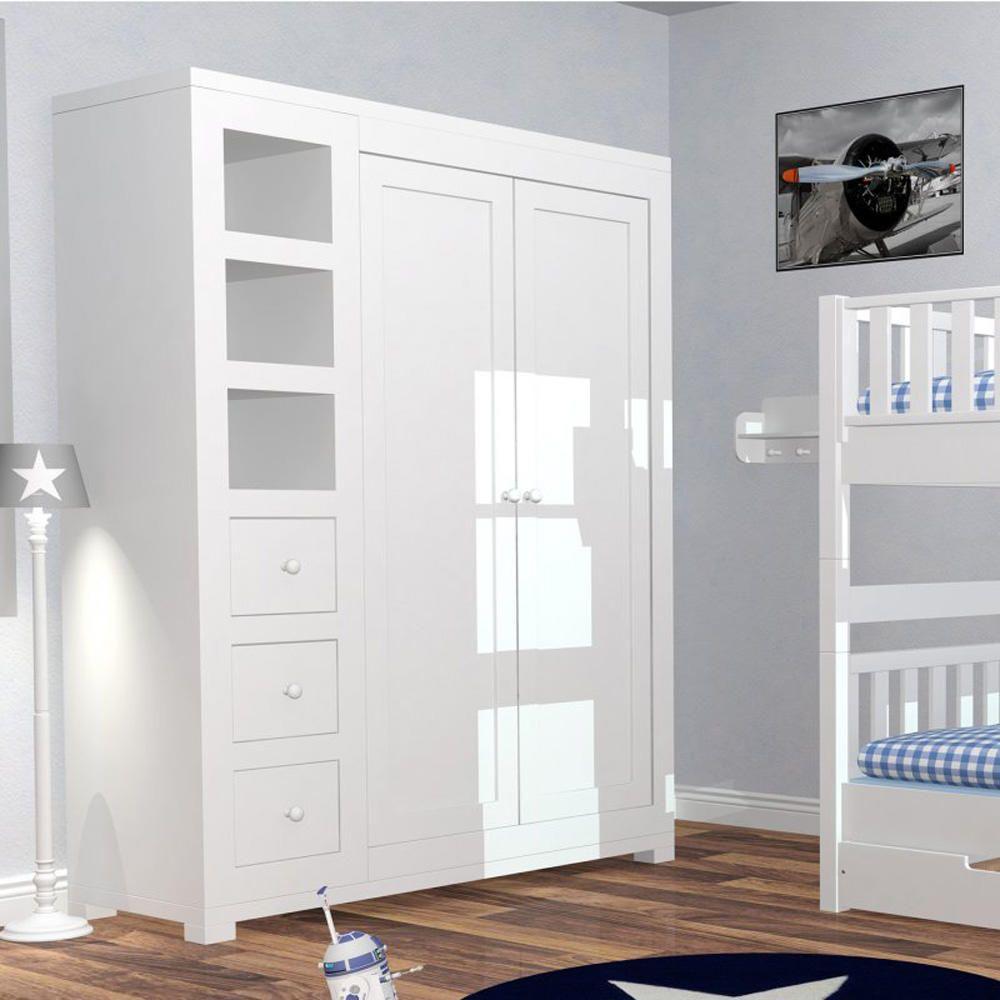 kleiderschrank 150 cm breit g nstig zuhause image idee. Black Bedroom Furniture Sets. Home Design Ideas