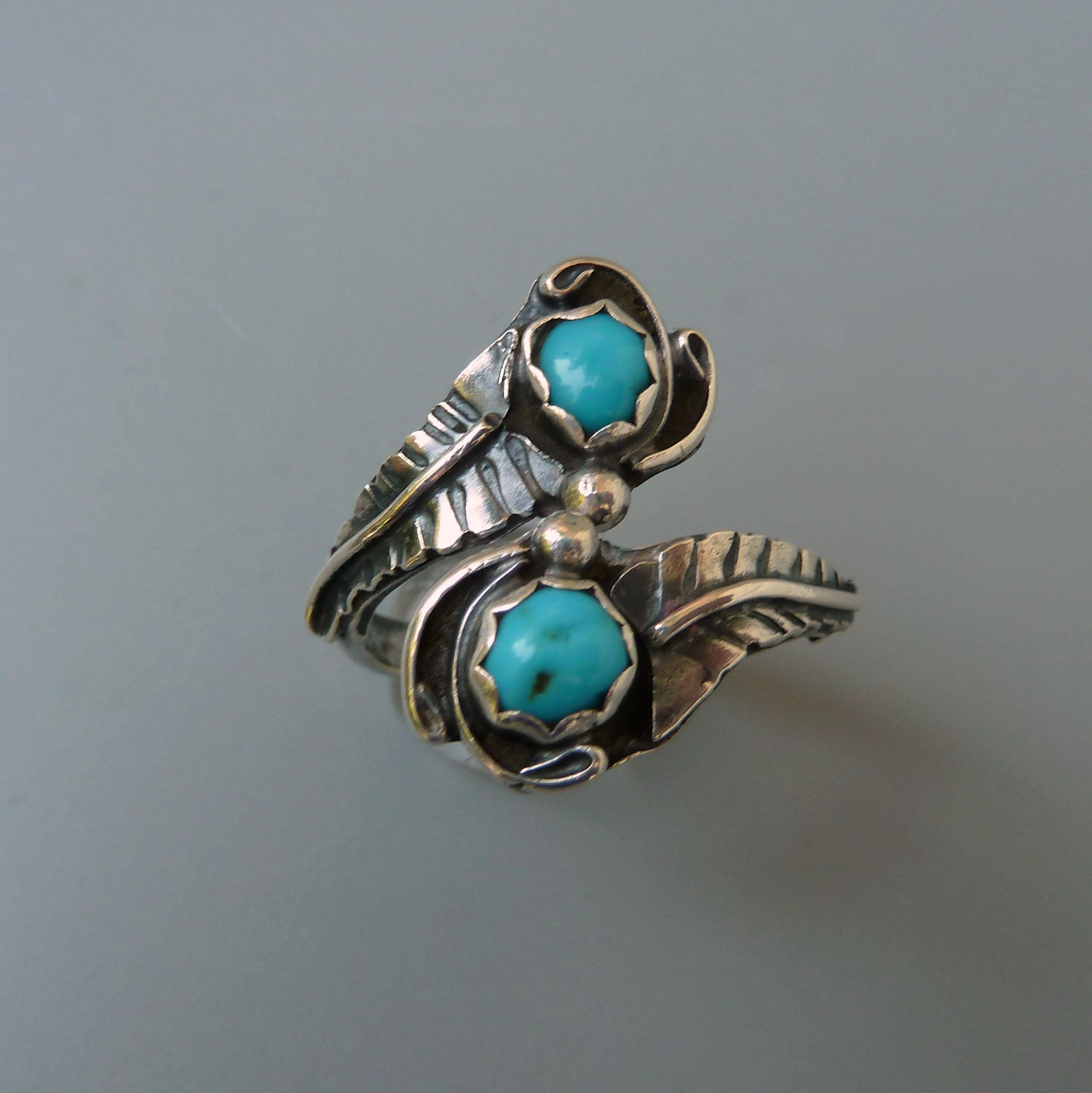 25+ Southwestern turquoise jewelry native american information