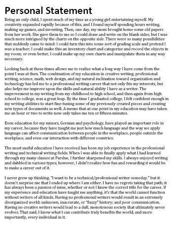 industrial pollution essay 300 words essay