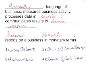 theaccountingdr com accounting principles financial what is balance sheet why it prepared