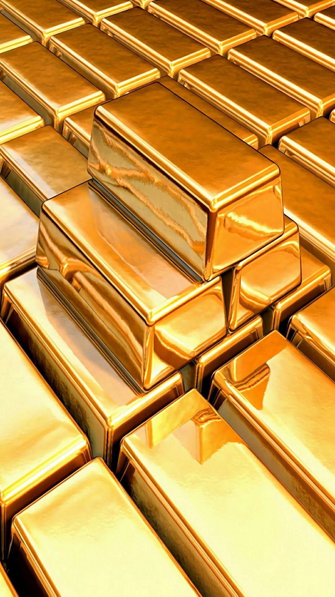 Gold 14kgold お金 画像 ゴールドの壁紙