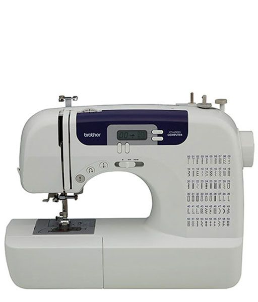 Top 10 Sewing Machines for Beginners (Feb. 2020): Reviews ...