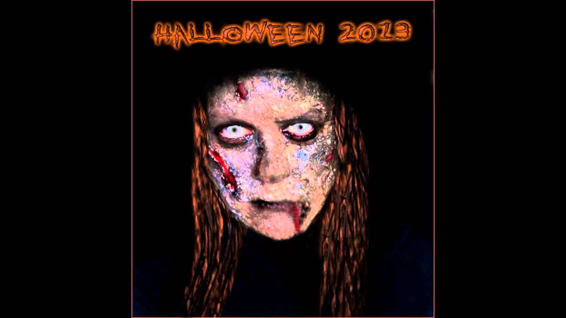 Halloween Geluiden Downloaden.Scary Halloween Sounds Download Mp3 Wolves Witch Crows
