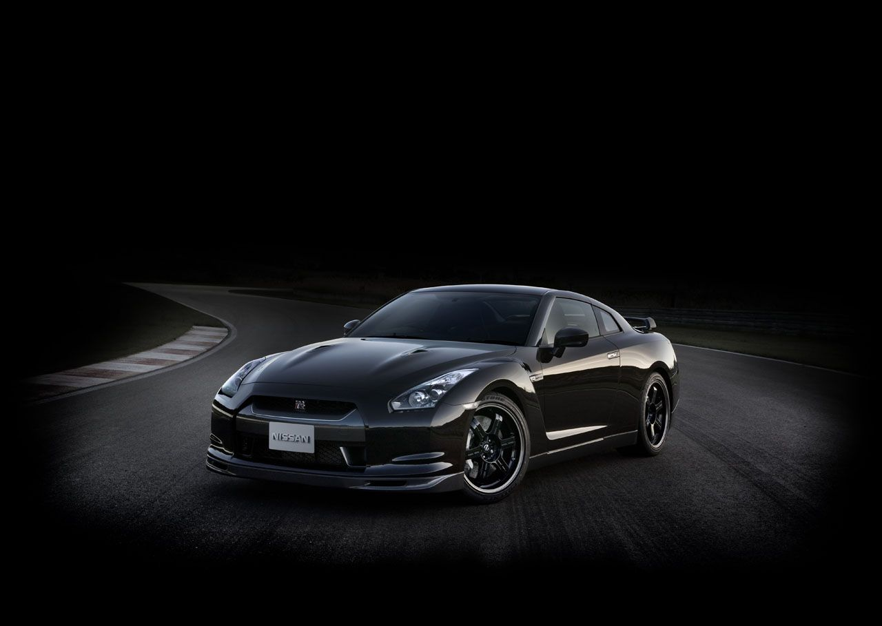 Nissan Gt R V Spec Nissan Cars Nissan Gt R Nissan Gt