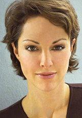 Biografie sabine sauer Sabine Sauer