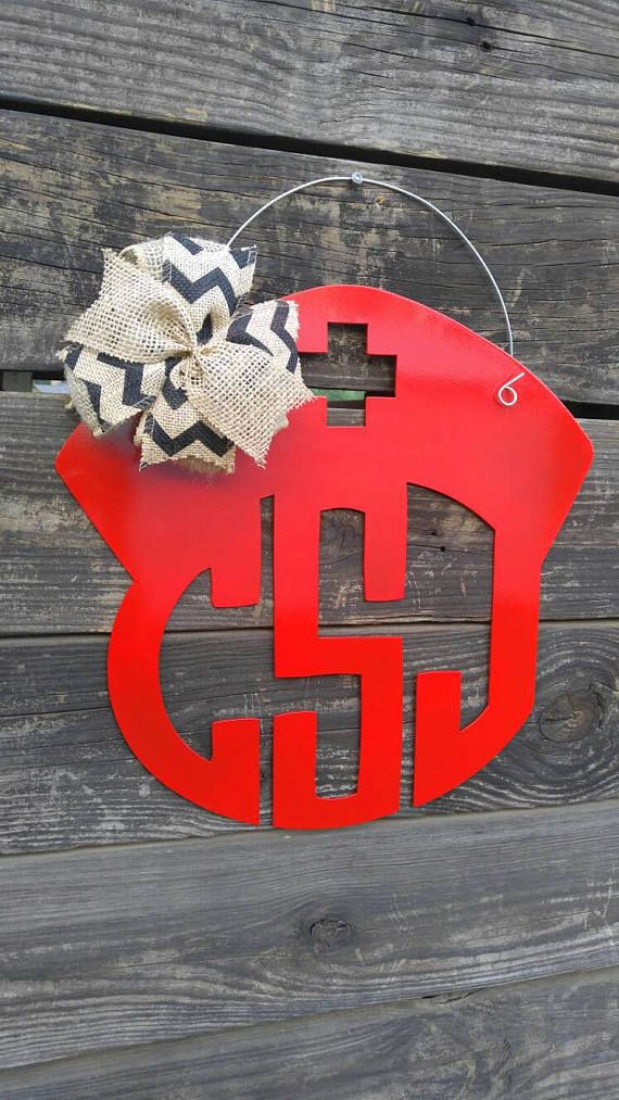 Nurse Wall Decor Gifts Badge Door Hanger Rn Rhpinterest: Nurse Home Decor At Home Improvement Advice