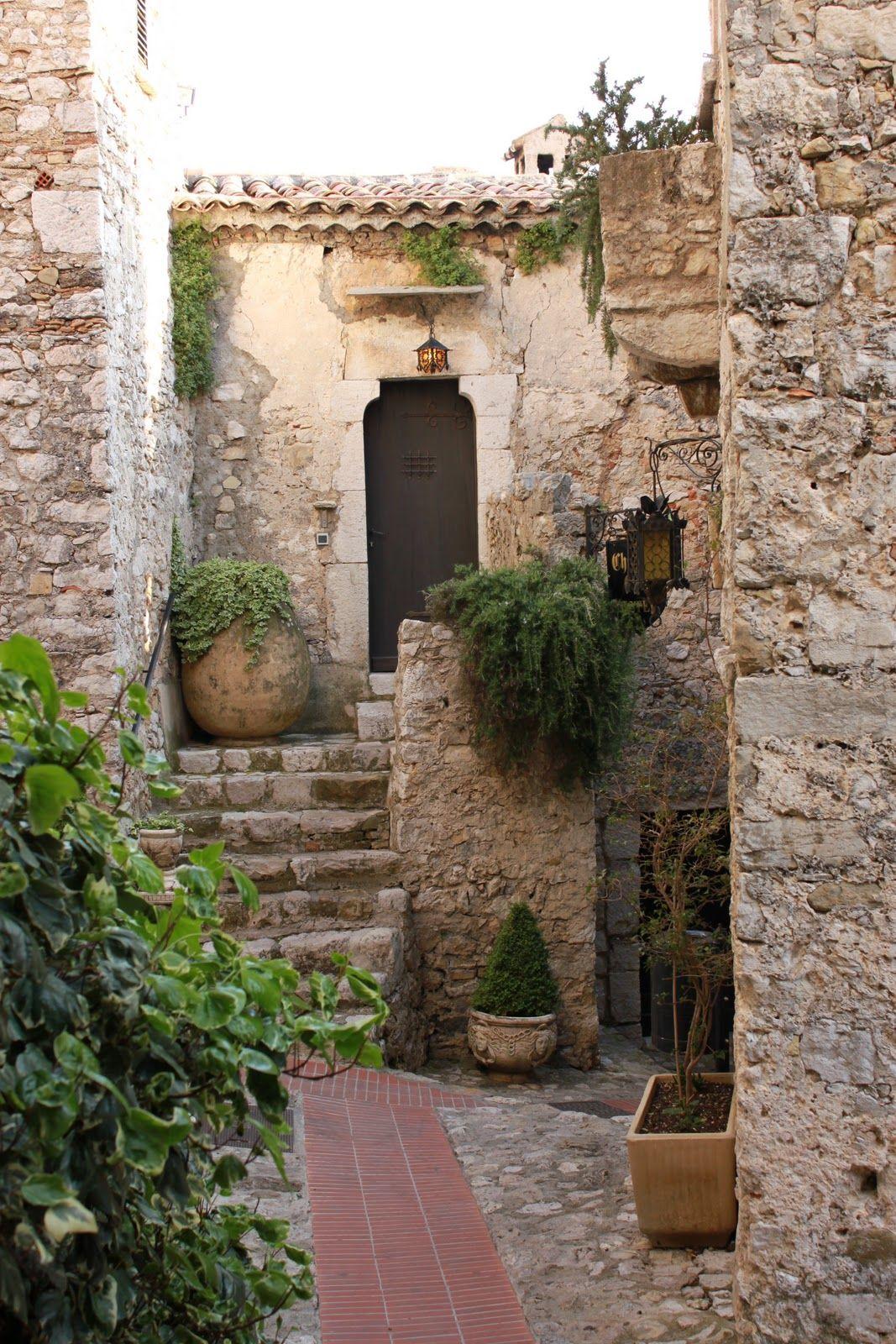 Work Of Art Gartenarchitektur Haus Und Garten Architektur