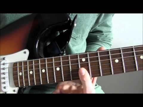 Indie Guitar Tabs Instrumental Breakdown Pinterest Indie