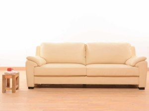 Sofas Buy And Sell Used Furniture And Appliances Online In Delhi Gurgaon And Noida At Best Price At Zefo Sell Used Furniture Furniture Sofas