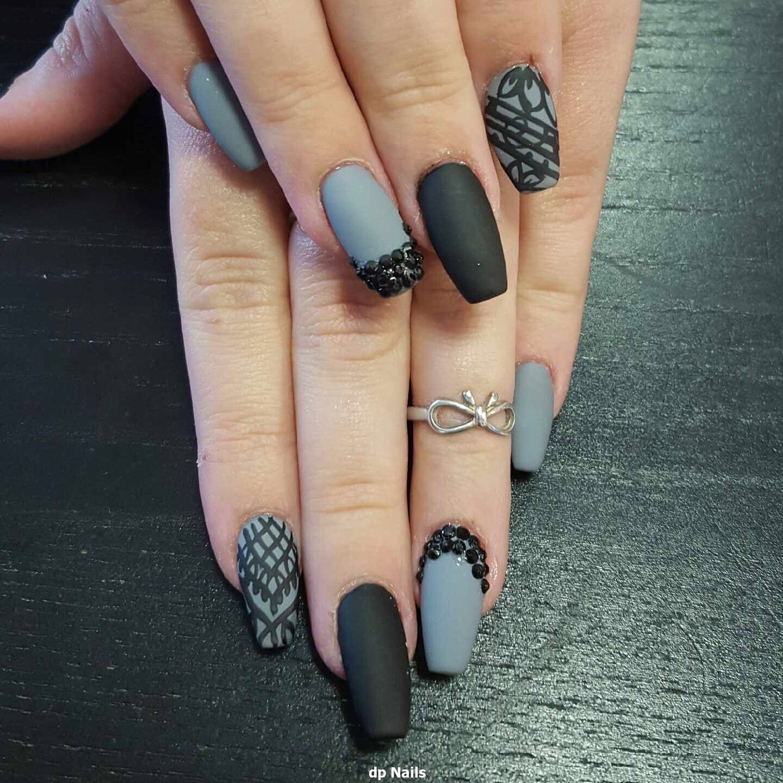 DpNails #Nails #NailDesign #NailArt #Orlando #OrlandoNails ...